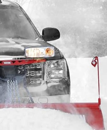 24/7 Toronto Snow & Salting Services
